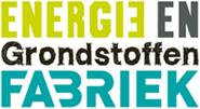 Logo Waterschapsenergie toolbox